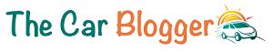 The Car Blogger